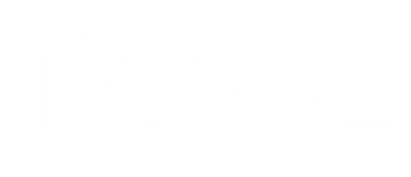 Logo Influence-01.png