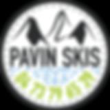 Pavinskis_Logo pastille clair.png
