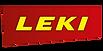 leki.png