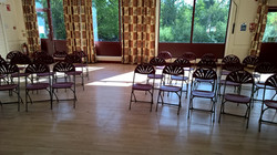 Oakenshaw Community Centre