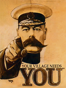 village needs you.png