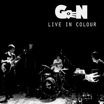 00 - GEN_x_BAD_BAD_NOT_GOOD_Live_In_Colo