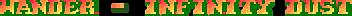 arcade-font-writer.png