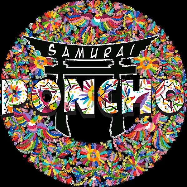 poncho1.png