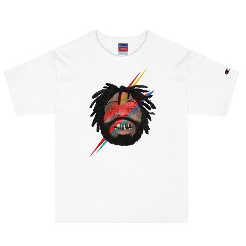 CONTRABAND Champion T-Shirt