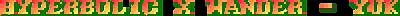 arcade-font-writer2.png