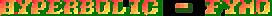arcade-font-writer1.png