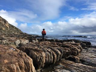 Marine Biodiversity Hotspot - Ancient Cultural Landscapes