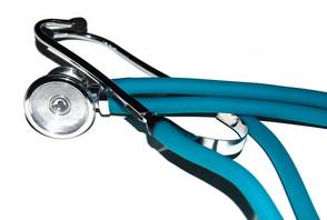 Stetoskop w służbie skutecznej auskultacji