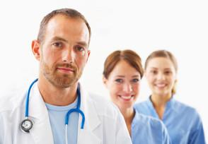 Przepisy dotyczące obuwia medycznego i zasad jego dostarczania pracownikom służby zdrowia