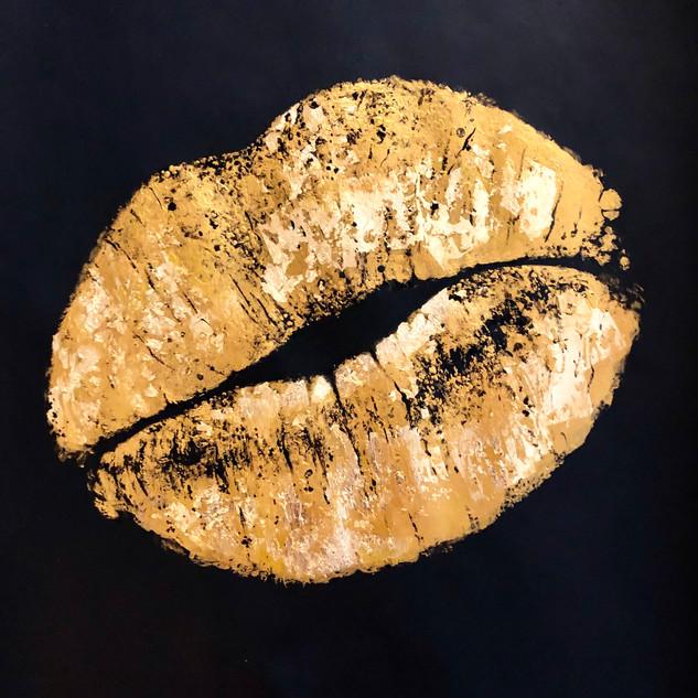 '24k kiss'