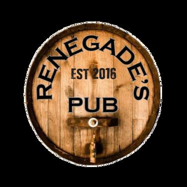 Renegade's Pub