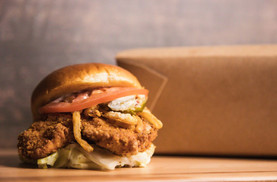 Renegade Chicken Sandwich.jpeg