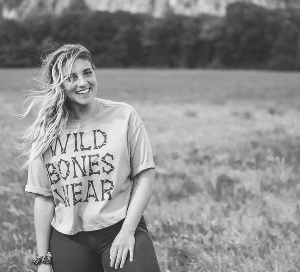 Wild Bones - Moat Final-31.jpg