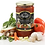 Thumbnail: 7 Pack of Sauces & Dressing