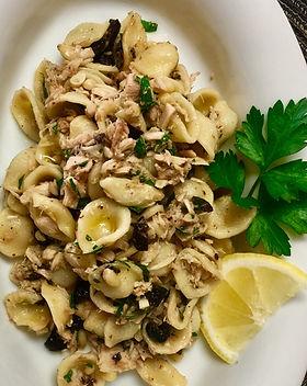 Pasta Mediterraneo 2.jpg