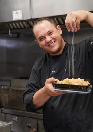 Presto Pasta Final-6.jpg