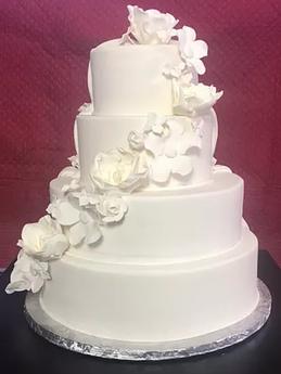Wedding 10.webp