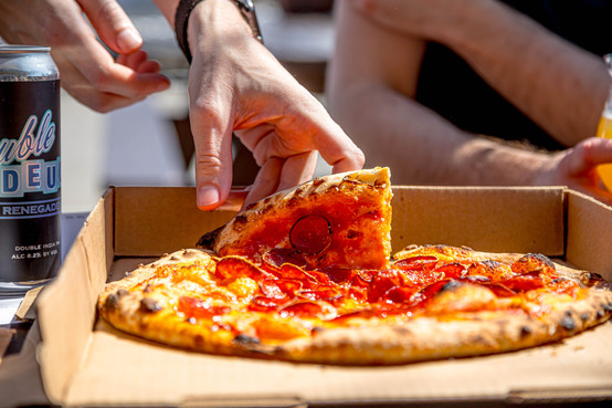 Rockingham x Buxtons Pizza-115.jpg