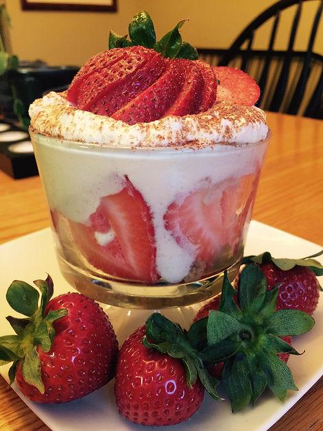 Strawberry Tiramisu.jpg