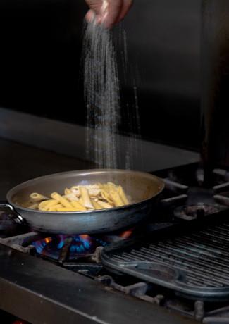 Presto Pasta Final-8.jpg
