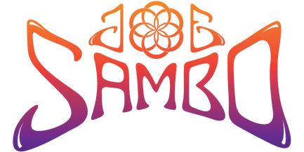 joe-sambo-logo-sunset-gradient.png