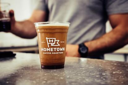 Hometown Store Final-38.jpg