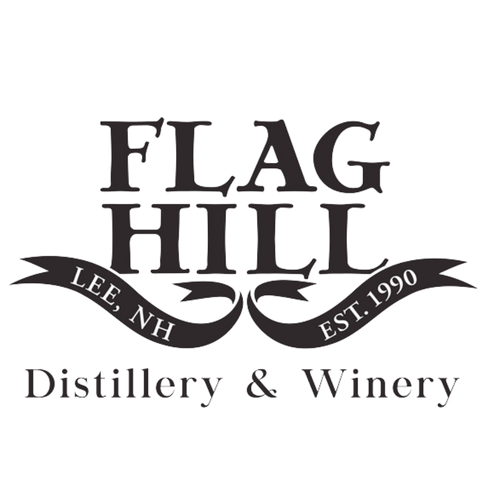 Flag Hill Distillery and Winery