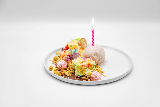 Dahlia What Chef_s Eat-101.jpg