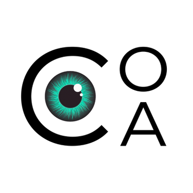 Chelmsford Optometric Associates