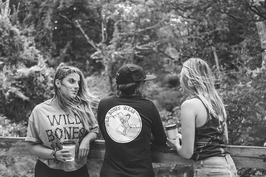 Wild Bones - Moat Final-42.jpg