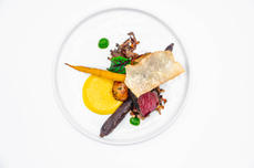 Dahlia What Chef_s Eat-88.jpg