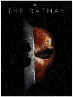 The Batman .jpg