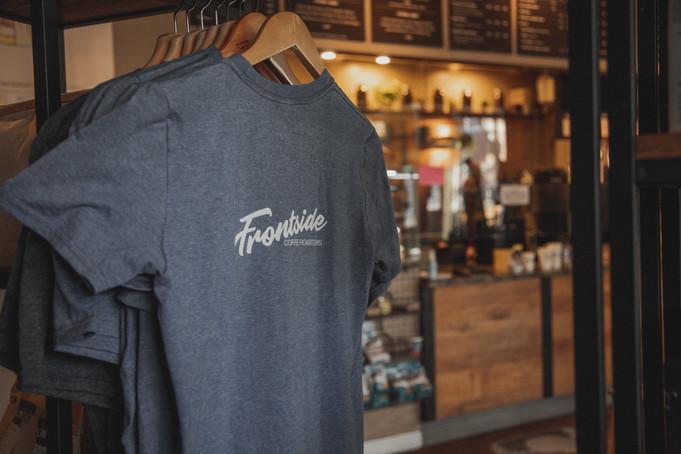 Frontside 3-3.jpg