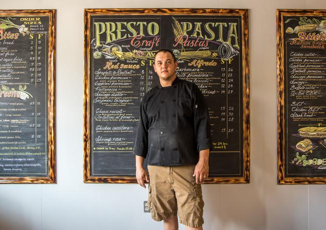 Presto Pasta Final-34.jpg