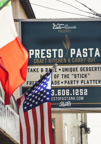 Presto Pasta Final-27.jpg
