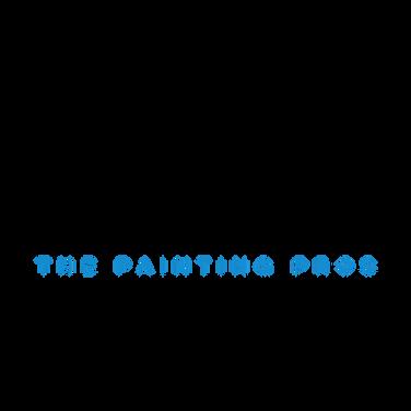 J&R Painting