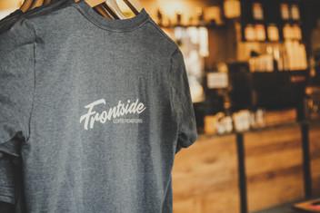 Frontside 3-2.jpg