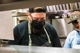 Dahlia What Chef_s Eat-12.jpg