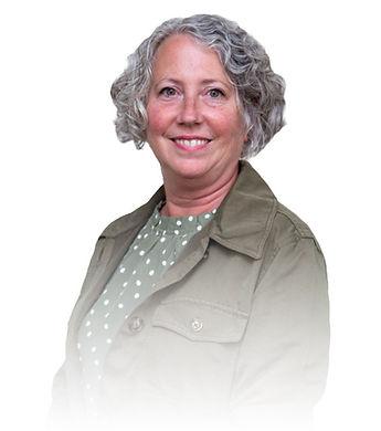 Sheryl Doucette Presidential Title.jpg