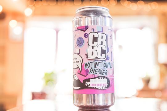 CRBC Final-23.jpg