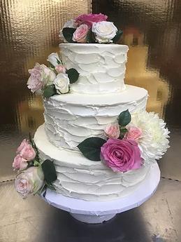 Wedding 7.webp