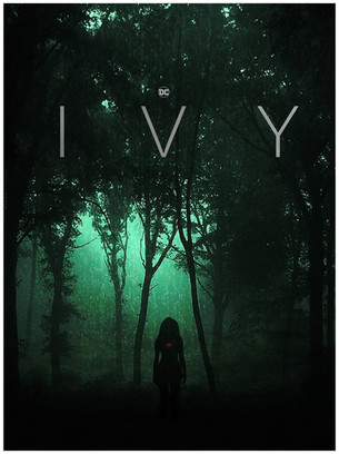 IVY copy.jpg