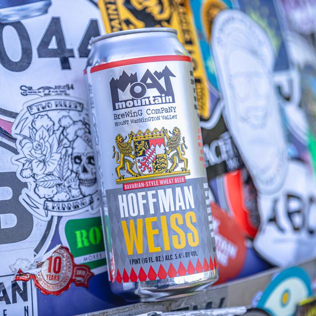 HOFFMAN WEISS