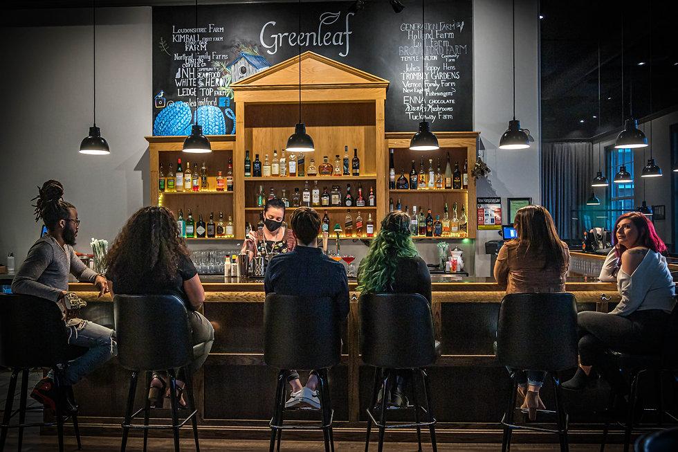 Greenleaf Staged Dinner-27.jpg