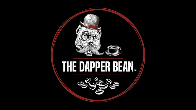 THE DAPPER BEAN 3.png