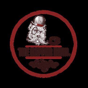 The Dapper Bean.png