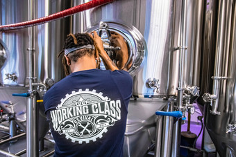Working Class - Backyard Brewery Final-2