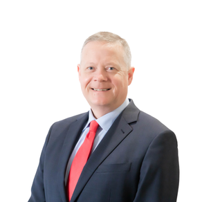Impact of Covid-19 on Evictions – Article by Dennis Morgan