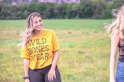 Wild Bones - Moat Final-30.jpg